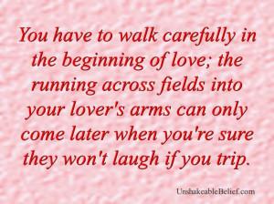... -unconditional-love-quotes-about-unconditional-love-album-936x701.jpg