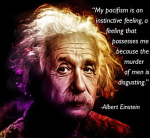 pacifism-quotes-albert-einstein.jpg