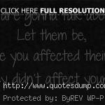 People-Are-Gonna-Talk-About-You-Let-Them-Be-150x150.jpg