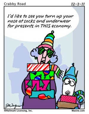funny or maxine happy birthday wishes funny 60th birthday quotes funny ...