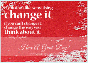 Have A Wonderful Day Quotes Quotes, have a great day