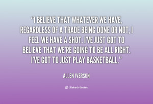 Allen Iverson Quotes On Life Image Search Results Picture