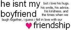 Less than lovers, more than friends photo love.jpg