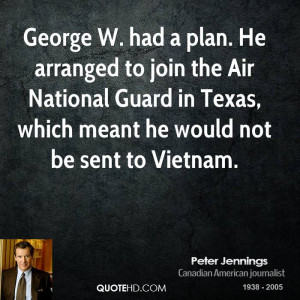 National Guard Quotes
