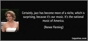 Jazz Quotes About Music http://izquotes.com/quote/62963