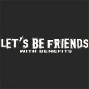 ... quotes funny friends with benefits 2011 r5 bad friendship quotes