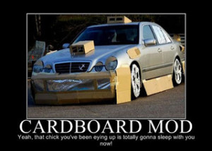 Funny Car Quotes - Funny Quotes about Car