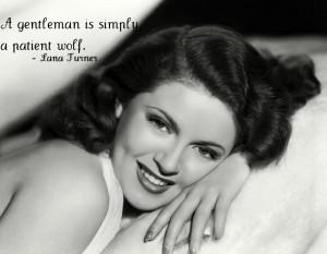 classic actors quotes