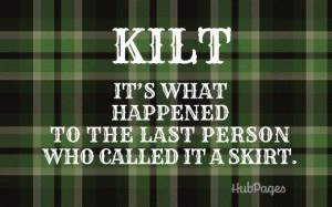 20 Funny Scottish Jokes and Sayings