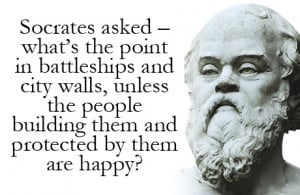 socrates-quote-battleship
