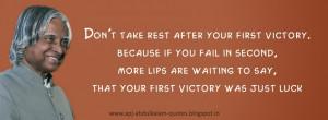 ... Abdul Kalam Quotes - Famous Quotes by Abdul Kalam - Abdul Kalam quotes