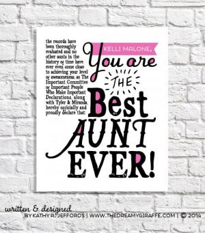 Poems Aunts Coloring Pages