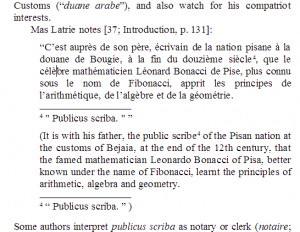 Does footnote command allow this kind of customization? If not - where ...