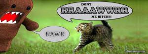 funny-humor-domo-quote-phrase-cat-kitten-fb-facebook-timeline-banner ...