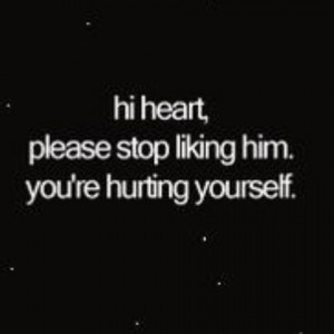 want you back quotes for him tumblr Getting Over Him Quotes Tumblr