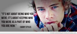 harry_styles_quote-482086.jpg?i