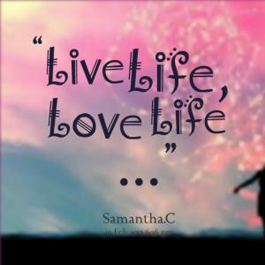 9756-live-life-love-life.png