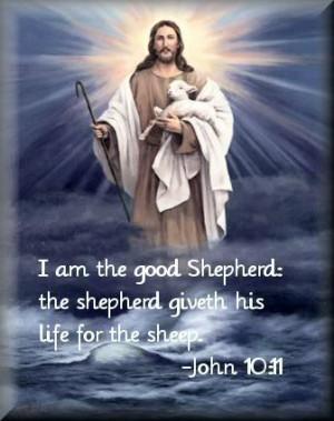 Jesus-IamtheGoodShepherdtheshepherd.jpg