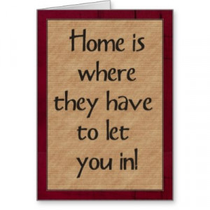 funny housewarming quotes