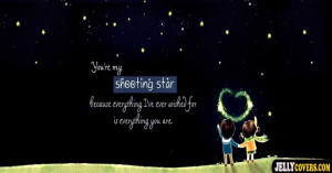 beautiful-love-quote-fb.jpg