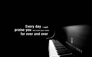 Piano Music Quotes Wallpaper HD 9281 Wallpaper with 1920x1200 ...