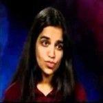 Kalpana Chawla Quotes Read More