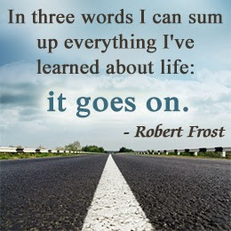 good break up quotes 9