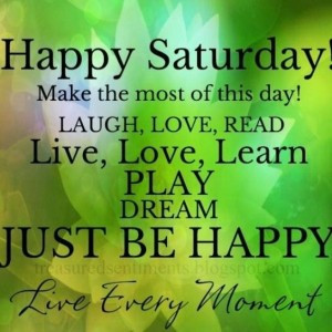funny good morning saturday quotes funny good morning saturday quotes ...