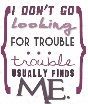 Harry potter sayings quotes and famous troubles find