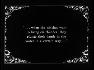black and white, hands, plunge, quote, water, witches
