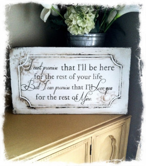 Super sweet quote~ visit www.asignobsession.weebly.com 'like' A Sign ...
