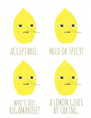 Lemongrab flirt quotes: Plectron, Lemongrab Adventure Time, Adventure ...