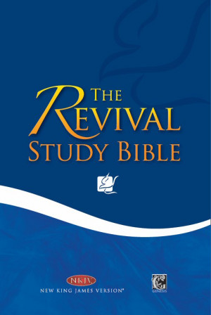 the-revival-study-bible.jpg