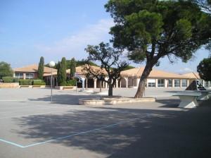 Ecole élémentaire René Char picture