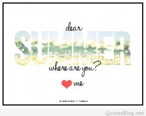 98882-Dear-Summer-Where-Are-You_(2)