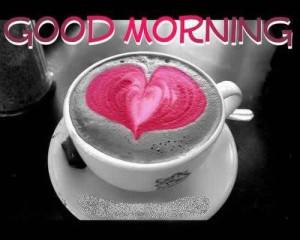 photo helvete-sexy--Love--gif--Good-Morning--MORNINGS--morning--my ...