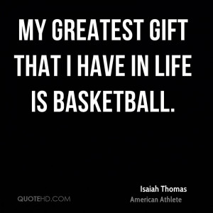 isaiah-thomas-isaiah-thomas-my-greatest-gift-that-i-have-in-life-is ...
