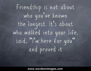 236961-Famous+friendship+quotes+movie.jpg