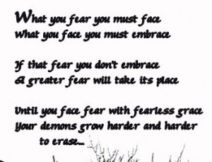 jpg fear2 jpg fear face jpg fear 2 gif what you fear poem jpg