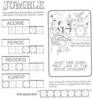 ... jumble puzzle solver 800 x 990 569 kb jpeg daily jumble puzzle 4288