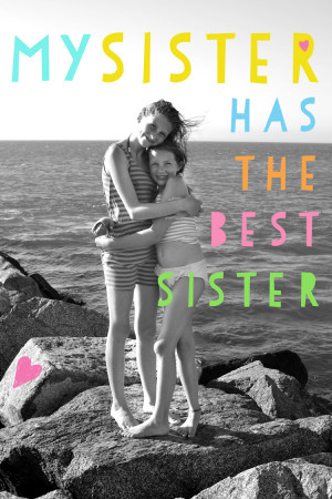 ... enjoy these are lots of Quotes About Love Between Siblings quotes