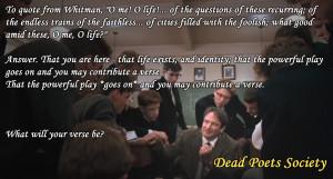 dead poet image