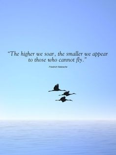 ... quotes flying quotes flying thoughts flying high quotes favorite