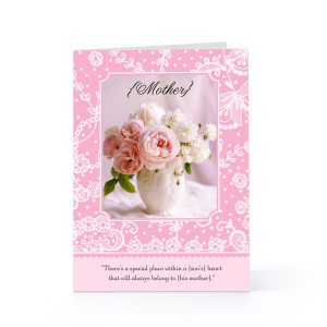 Funny Quotes Contact Dmca. Funny Sayings To Put On A Mother's Day Card ...