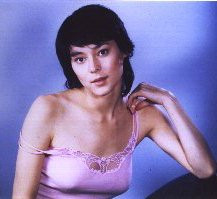 ... meg tilly 02 14 1960 canadian actor sister of jennifer tilly accosted