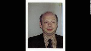 Wallace Shawn was