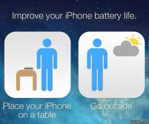 Funny-How-to-Improve-Your-iPhone-Battery-Life.jpg
