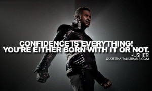 usher #usher quotes #quotes #quote