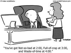 Paralegal quotes and jokes