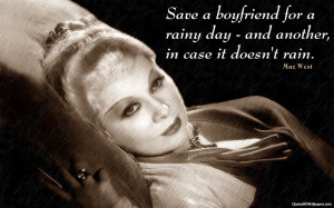 Mae West Love Quotes Images, Pictures, Photos, HD Wallpapers
